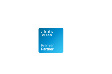 Cisco_Accreditation.png